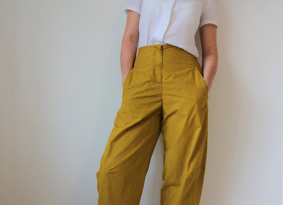 Oska Rito Trousers