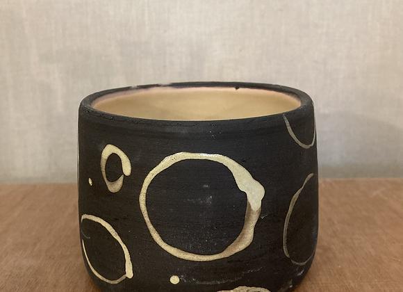 Ceramic Pot jw13
