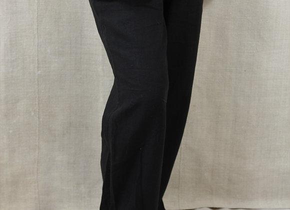 Grizas Linen Trousers