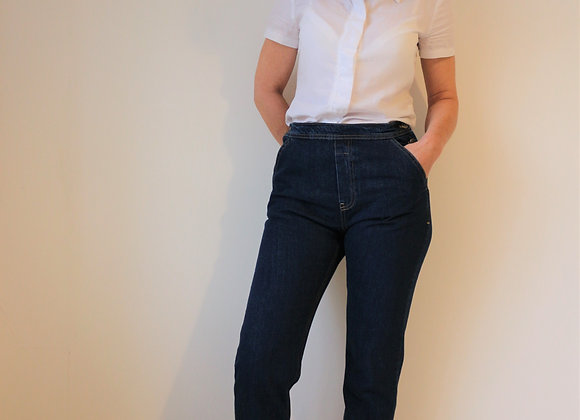Humility Jeans