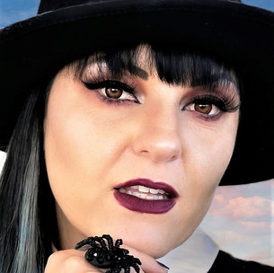 Eva-Marie