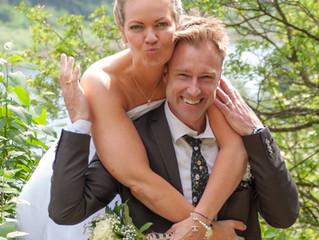 Brudens bryllupstale - 10 gode råd!