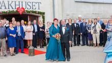 Wedding Planner - Få styr på detaljerne til brylluppet.
