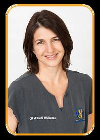 Dr-Megan-Wassung.png