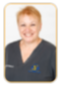 Dr-Deana-Rautenbach.png