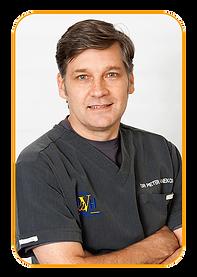 Dr-Pieter-Hanekom.png