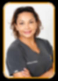 Dr-Shantelle-Naidoo.png