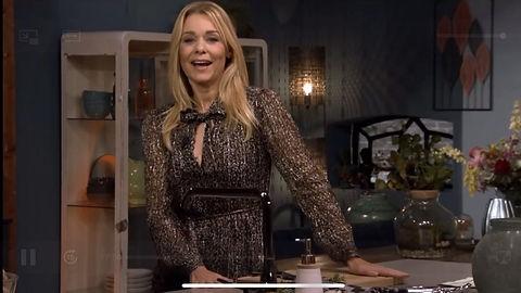 De Couwenhof & De Hofdame in RTL Eigen Huis & Tuin: lekker leven