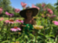 Hofdame met hoed horizontaal.jpg