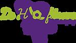 hofdame_logo_72dpi (1).png