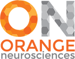 Orange logo Final.png