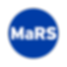 mars-logo ReadON Orange Neurosciences.pn
