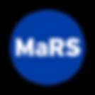 mars-logo ReadON Orange Neurosciences.pn
