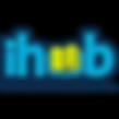 logo-ihub ReadON.png