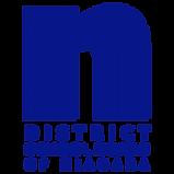 logo-dsbn ReadON.png