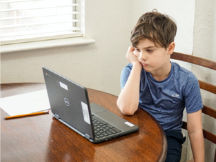 Can We Truly Transform the Life of a Child with a Learning Disorder?