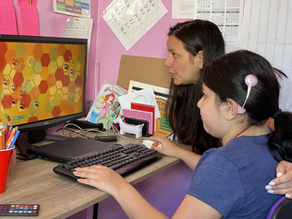 Orange Neurosciences supports neurodiverse learners with digital therapy platform