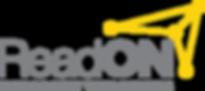 ReadON Logo-Final.png