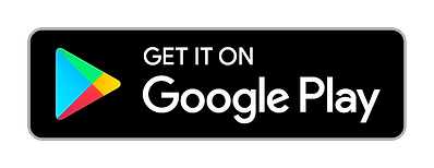 ReadON Google Play.png