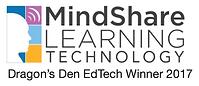 Dragon's Den EdTech Winner ReadON.png