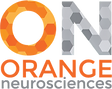 Orange Neurosciences Logo.png