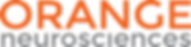 Orange logo Horizontal-1.png