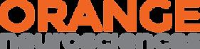 Orange logo Horizontal-1.png