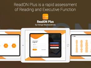 Orange Neurosciences launches world's largest survey on reading fluency