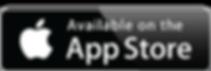 ReadON iOS App Store.png