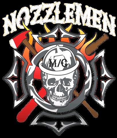 Nozzlemen Logo_Trans.png