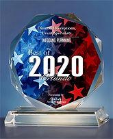2020--ORLANDO BUSINESS AWARD.jpg