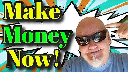 make money now win an ipad pro.jpg