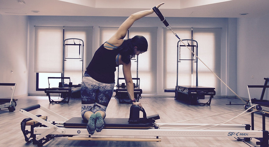 Reform Pilates.jpg