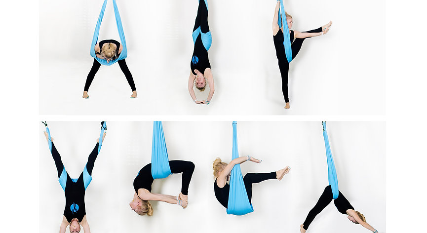 Air Yoga.jpg