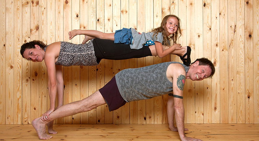 Osana Family Wellness.jpg