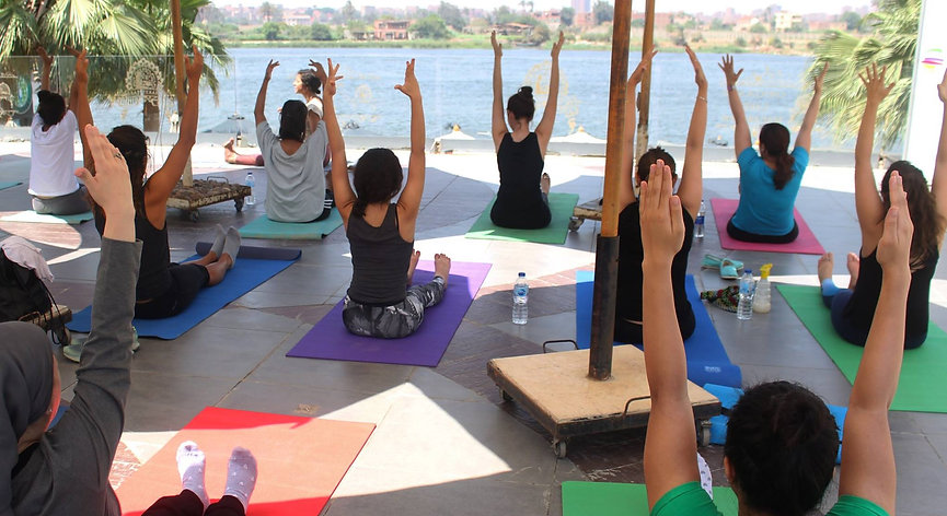 Nile Yoga 9.jpg