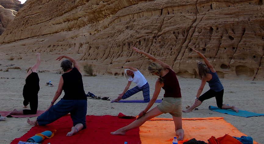 Yoga Studio Nweiba.jpg