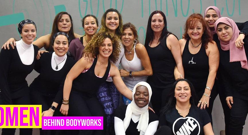Bodyworks Yoga Studio.jpg