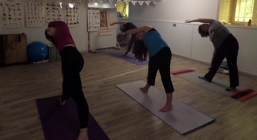 Rohana Yoga Studio.JPG