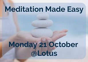 Meditation Made Easy by Lamia Samir.jpg