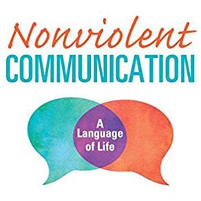 Mindfulness & The Big City: Non-violent Communication