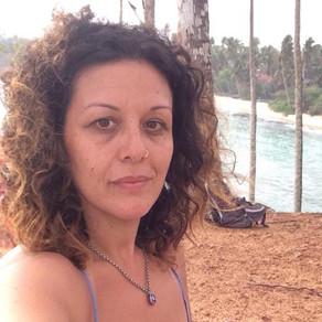 Heba Mahmoud