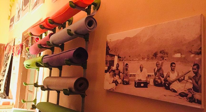 Mudra Yoga Studio.jpg