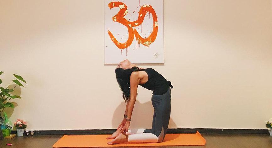 The Yoga Shala & Wellness 2.jpg