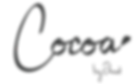 Cocoa Logo.png