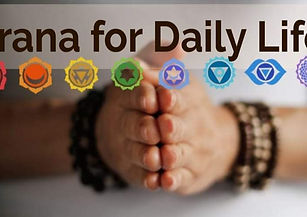 Prana for Daily Life by Lamia Samir.jpg
