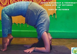 Backbends workshop with Nada Khayal.jpg