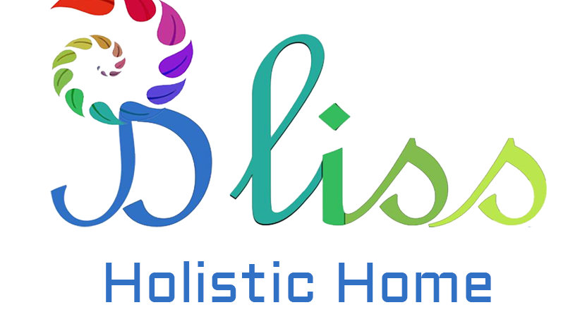 Bliss Holistic Home.jpg