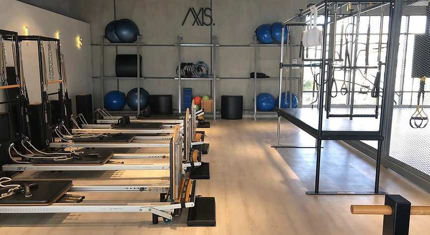 Axis Pilates Cairo.jpeg