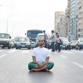 Yassine Sobh